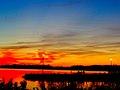 Autumn Sunset - panoramio (3).jpg