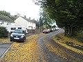 Autumn in Priorsdean Crescent - geograph.org.uk - 1565661.jpg