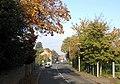 Autumnal Sheriff Highway - geograph.org.uk - 274419.jpg