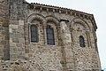 Auzon (Haute-Loire) Église Saint-Laurent 007.jpg