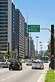 Av. Paulista, São Paulo03.jpg