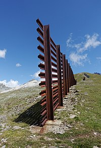 Avalanche fence on Wisshorn.jpg