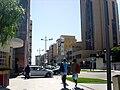 Avenida Mouzinho Albuquerque Povoa Varzim.JPG