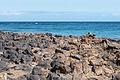 Avenida das Praias. Puerto del Carmen. Lanzarote-4.jpg