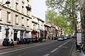 Avenue des Frères-Lumière à Lyon 2019-04-18.jpg