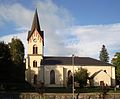 Avesta kyrka 1.jpg
