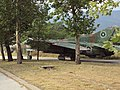 Aviation Museum in Plovdiv 22.jpg