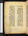 Avicenna Canon Bodleian Library 5r.jpg