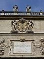 Avignon (84) Hôtel des Monnaies 02.JPG
