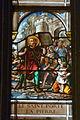 Avignon Saint Didier 827.JPG