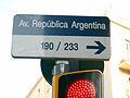 Avinguda República Argentina.JPG