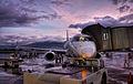 Avion Aeropuerto Juan Santamaria.jpg