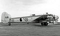 Avro 696 Shackleton MR.1 VP256 B-A 269 Sqn RWY 24.07.53 edited-2.jpg