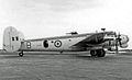 Avro 696 Shackleton MR.1 VP256 B-A 269 Sqn RWY 24.07.53 edited-2.jpg