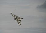 Avro Vulcan (5008954407).jpg