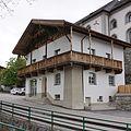Axams Karl-Schönherr-Straße 15.jpg