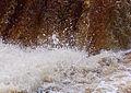 Aysgarth Falls MMB 66 Contrast.jpg