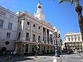 Ayuntamiento de Cádiz. Anteriores Casas Consistoriales.jpg
