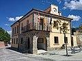 Ayuntamiento de Otero de Herreros.jpg