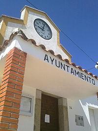 Ayuntamiento de Puertas.jpg