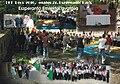 Az Eszperantó Park avató ünnepsége 2010.jpg