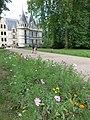 Azay-le-rideau (10144135173).jpg