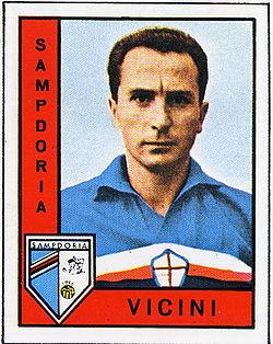 Azeglio Vicini 1962.jpg