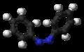 Azobenzene-cis-3D-balls.png