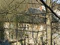 Bährmühle-Langenhennersdorf.jpg