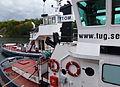 Bågserbåt TOM LEIF 2013.jpg