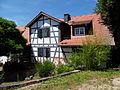 BöllsteinKirchBrombacherStr19.JPG