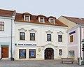 Bürgerhaus 45332 in A-7000 Eisenstadt.jpg