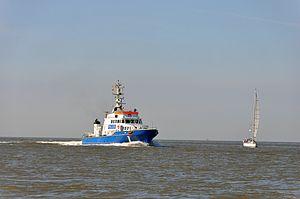 Bürgermeister Brauer (ship, 1992) 2012-05-by-RaBoe 03.jpg