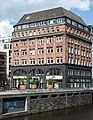 Bürgermeisterhaus (Hamburg-Neustadt).12377.ajb.jpg