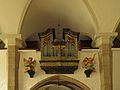 Bürgerspitalskirche hl. Martin in Zwettl - Orgel.jpg