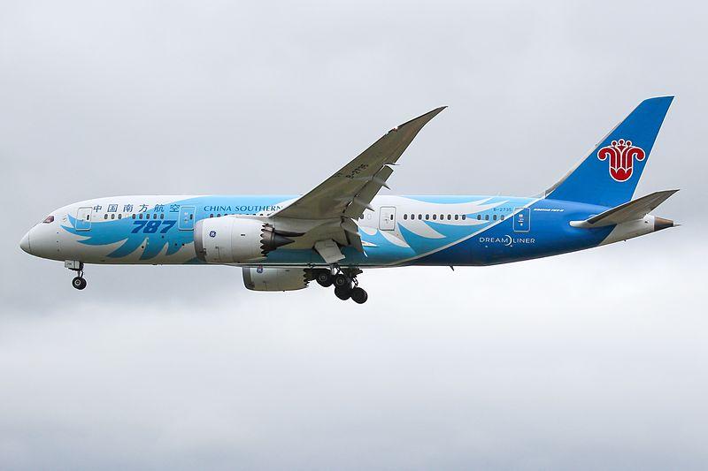 File:B-2735 Boeing 787 China Southern (33922135251).jpg