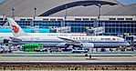 B-7899 Air China Boeing 787-9 Dreamliner s-n 34311 (37806336321).jpg