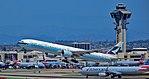B-KPG Cathay Pacific Boeing 777-367(ER) s-n 35300 (24145289478).jpg