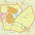 BAG woonplaatsen - Gemeente Alphen aan den Rijn.png