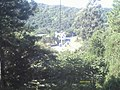 BALNEÁRIO CAMBORIÚ (Bondinho Aéreo, Praia de Laranjeiras), Santa Catarina, Brasil by Maria de Lourdes Dalcomuni (Ude) - panoramio (1).jpg