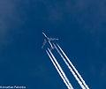 BA 747 (12121612653).jpg