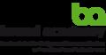 BA logo Wikipedia.png