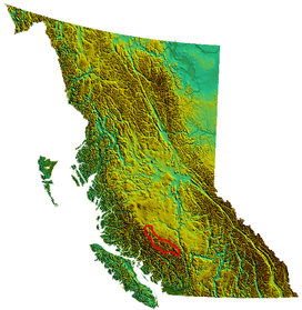 BC-relief Chilcotinranges.png