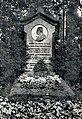 BF - Friedrich Krüger.jpg