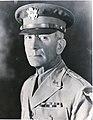 BG CASPER H. CONRAD, JR. AUG 1935- AUG 1936.jpg