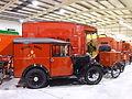 BLW Morris Minor M8 Post Office van.jpg