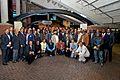 BME-Photos-APotter 125 - Flickr - Knight Foundation.jpg