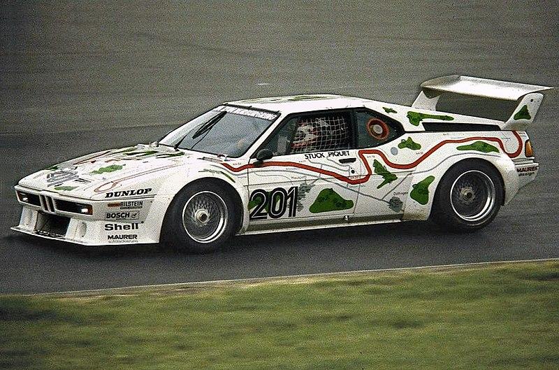 Bild:BMW-M1 Piquet 1980-05-24.jpg