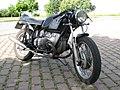 BMW-R-60-5.jpg