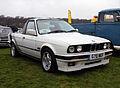 BMW (3462275890).jpg